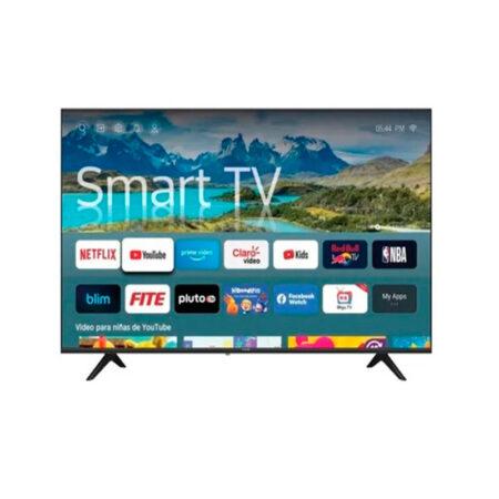 Smart TV Philco 50″ LED Ultra HD PLD50US21A