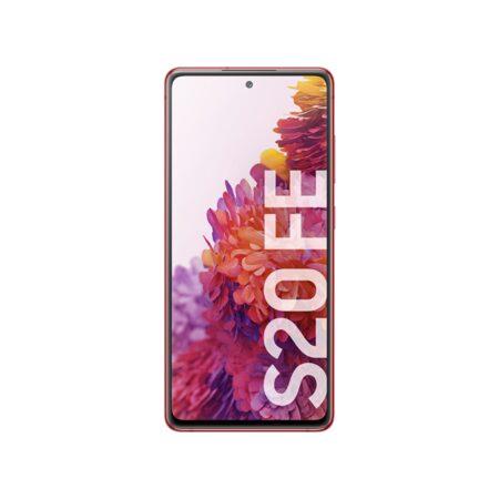 Samsung Galaxy S20 128GB FE