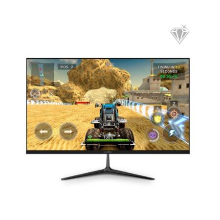 Monitor Gamer Level Up Led 27″ Full HD 165HZ