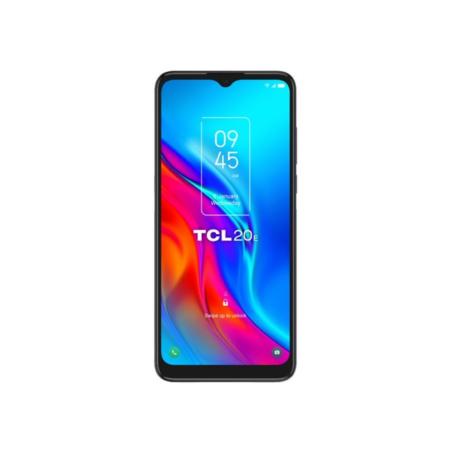 Celular TCL 20E 64GB