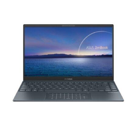 Notebook Asus Zenbook UX425EA 8 GB