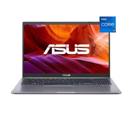 Notebook Asus X515JA-BQ366T 8 GB