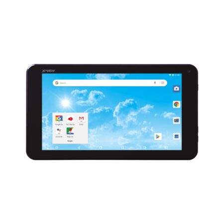 Tablet X View Pro 7″ 32GB