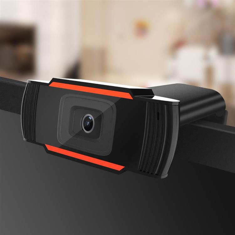 Webcam Microcase WC201