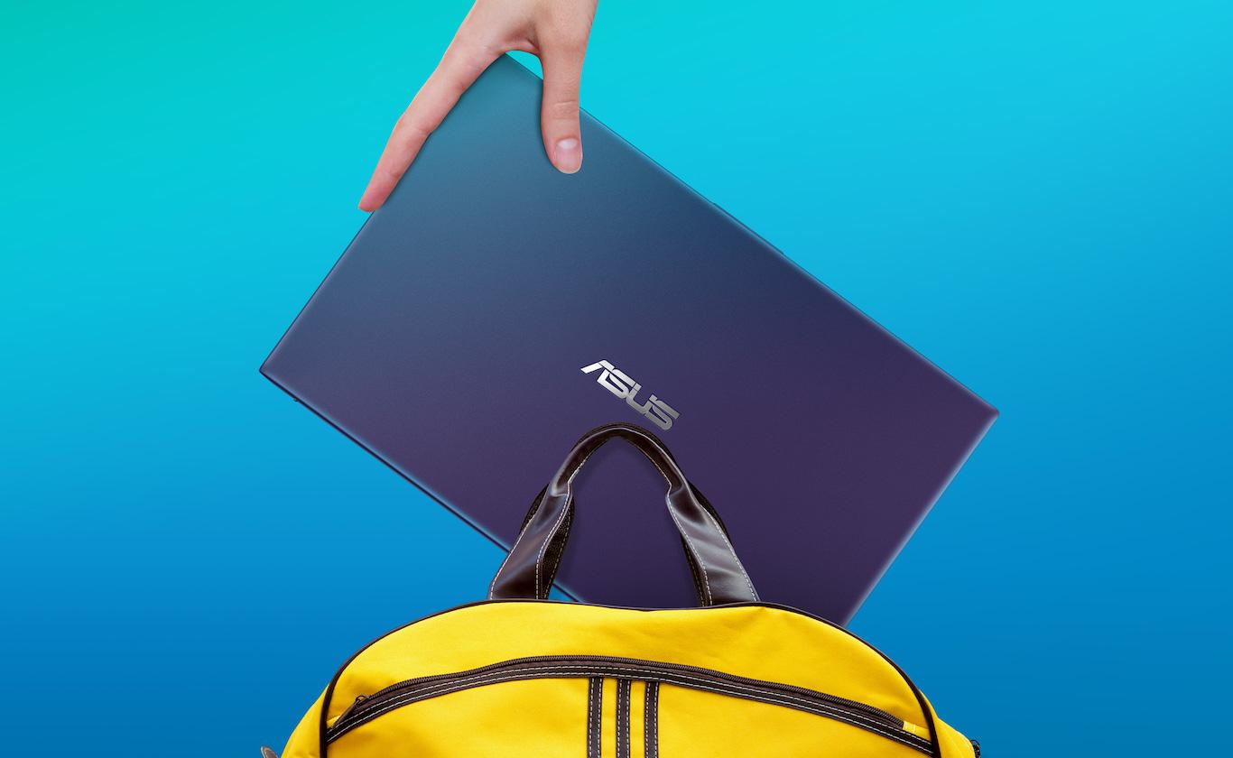 Notebook Asus X515JA BQ025T 4GB