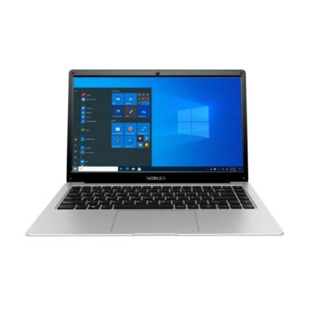 Notebook Noblex N14WD21 Celeron N3350 4 GB