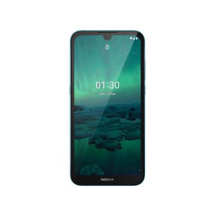 Celular Nokia 1.3 16GB
