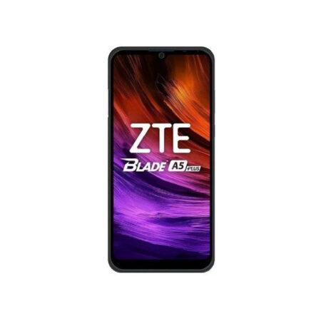 Celular ZTE Blade A5 Plus 32GB